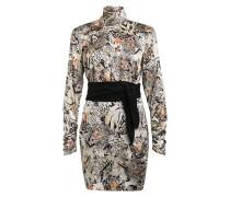 Kleid WILD SIDE