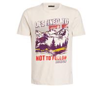 T-Shirt SEEB