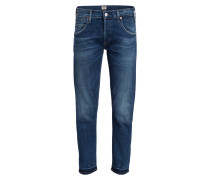 7/8-Jeans EMERSON