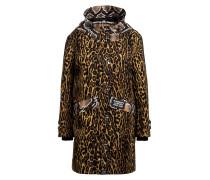Mantel CRAMOND