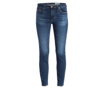 7/8-Jeans THE PRIMA ANKLE