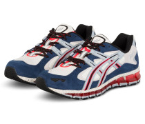 Sneaker GEL-KAYANO 5 360