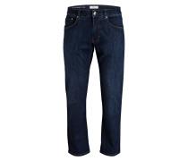 Jeans COOPER Regular Fit