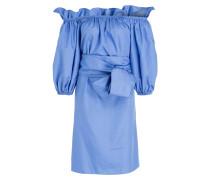 Off-Shoulder-Kleid REYNA