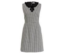 Kleid REFLEX MULTICO