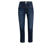 7/8-Jeans PEDAL PUSHER