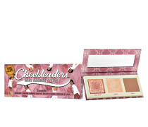 CHEEKLEADERS BRONZE SQUAD - PALETTE MINI