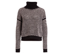 Pullover SUZAN