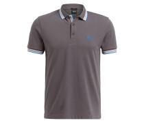 Piqué-Poloshirt PADDY Modern Fit