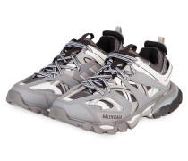 Sneaker TRACK - GRAU
