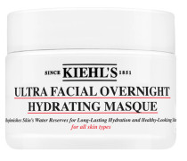 ULTRA FACIAL OVERNIGHT HYDRATING MASQUE 28 ml, 71.07 € / 100 ml