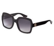 Sonnenbrille GG0036S