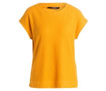 T-Shirt ULITA