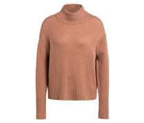 Cashmere-Pullover LYLA