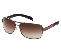Sonnenbrille PS 54IS