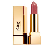 ROUGE PUR COUTURE 973.68 € / 100 g