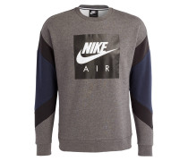 Sweatshirt AIR CREW FLEECE