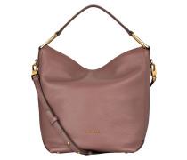 Hobo-Bag LIYA