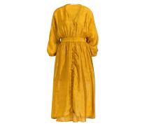 Kleid LILLIANE