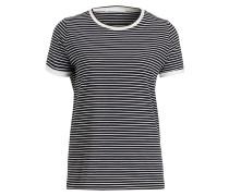 T-Shirt EMASA