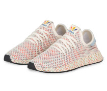 Sneaker DEERUPT PRIDE