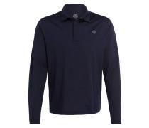 Jersey-Poloshirt AKANDO