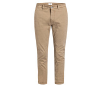 Chino MARCO Slim Fit