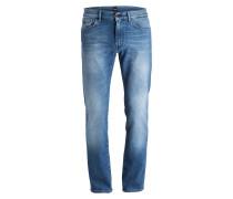 Jeans MAINE Regular-Fit