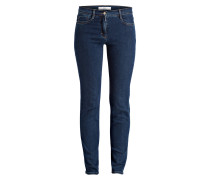 Jeans SHAKIRA - blau