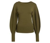 Pullover POPSAH