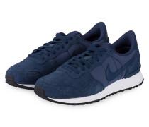 Sneaker AIR VORTEX LTR - blau
