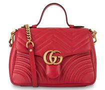 Handtasche GG MARMONT SMALL