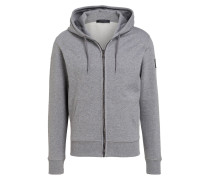 Sweatjacke WENTWORTH
