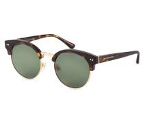 Sonnenbrille CAPRI