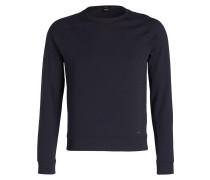 Sweatshirt SCUBIC