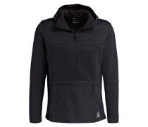 Hoodie THERMOWARM CONTROL