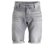 Jeans-Shorts ARC 3D