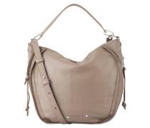 Hobo-Bag SADDY