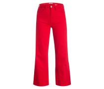 7/8-Jeans PAMIER