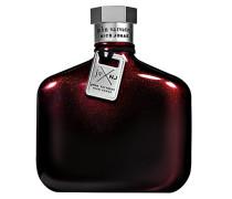 JV X NJ RED