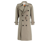 Trenchcoat THE SHADWELL