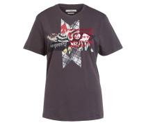 T-Shirt ZEWEL