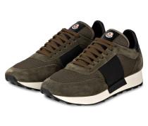 Sneaker HORACE - KHAKI
