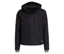 Jacke ELITE WINDCHEATER