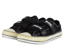Sneaker VELCRO VULCANIZED - SCHWARZ