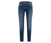 Skinny-Jeans NEW HALLE