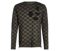 Sweatshirt JONNY