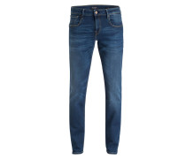 Jeans TYE Slim Fit