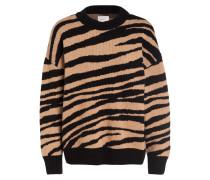 Cashmere-Pullover CHEYENNE