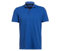 Strick-Poloshirt INFUSE